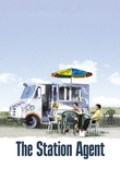 The Station Agent - Vías cruzadas