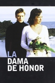 La dama de honor