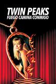 Twin Peaks: fuego camina conmigo