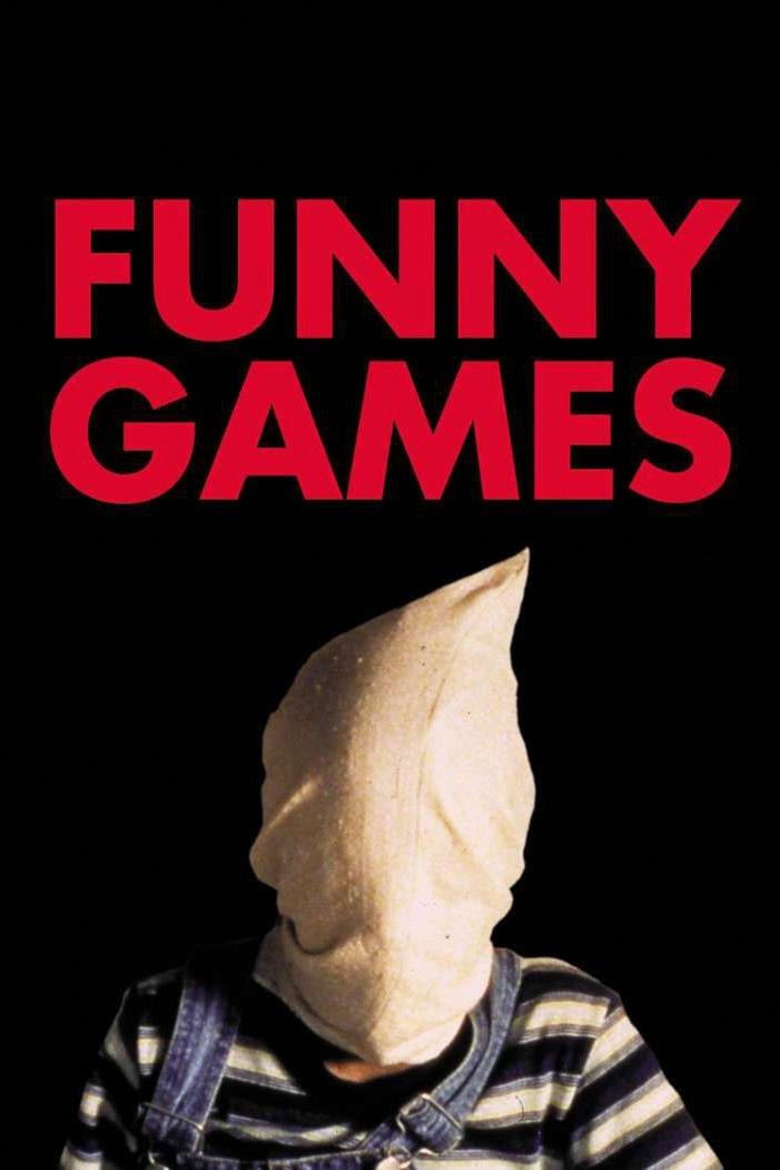 Funny games  Juegos divertidos