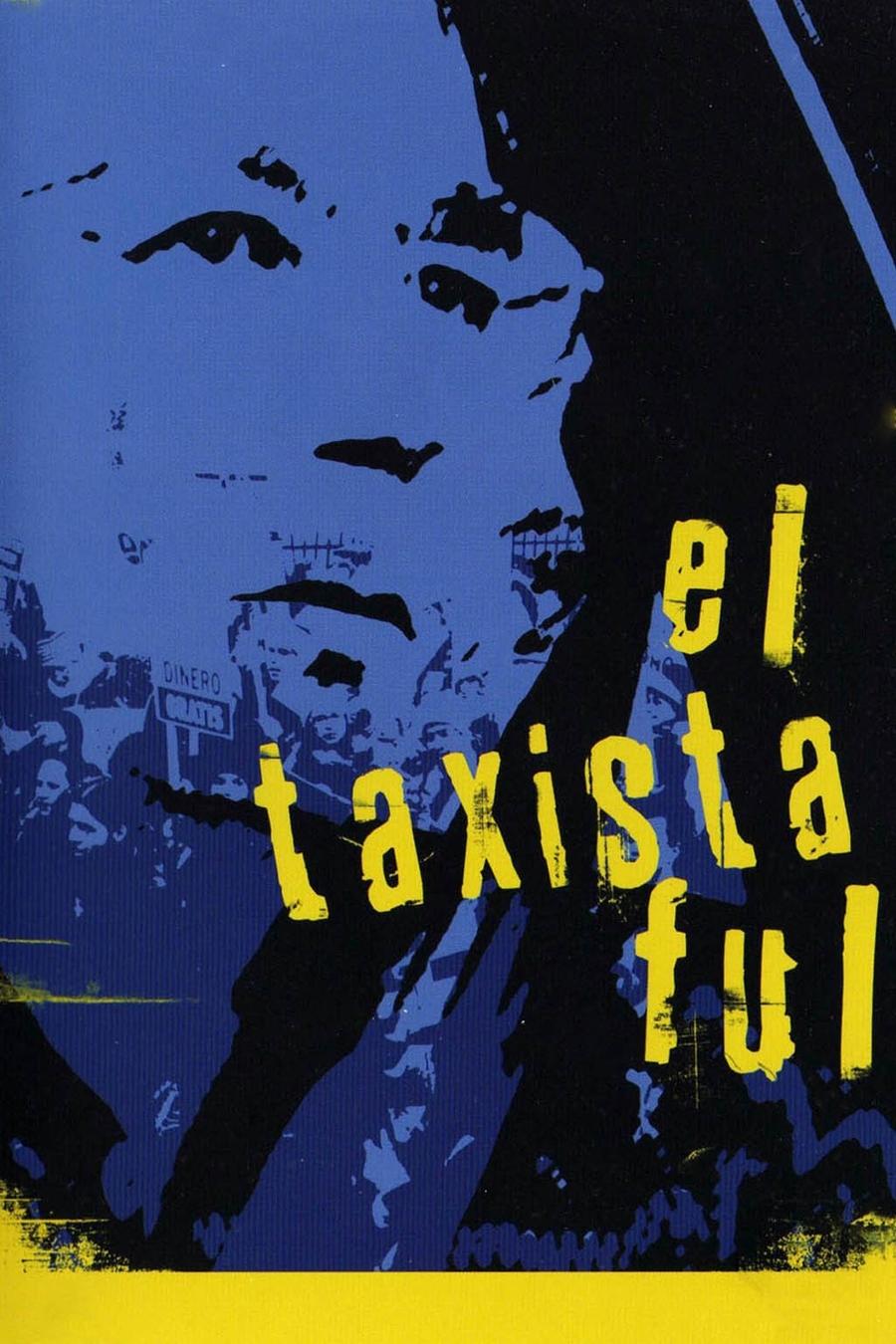 El Taxista Ful