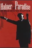 El paraíso de Hafner
