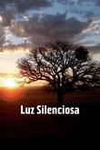 Luz Silenciosa