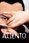 Aliento