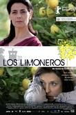 Los limoneros