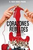 Cors rebels