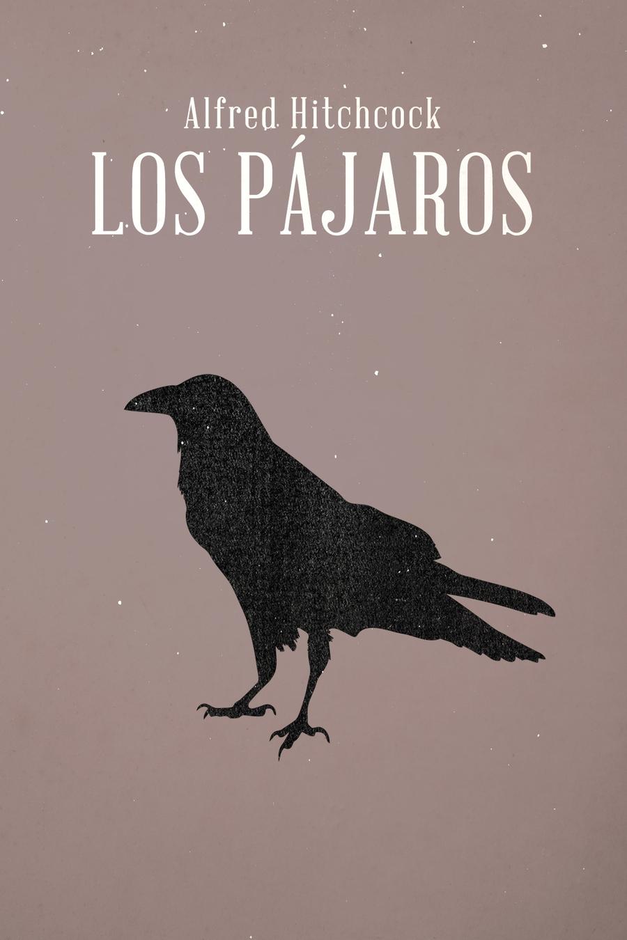 Los pájaros