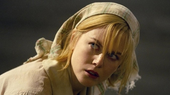 Dogville - Director´s Cut