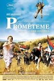 Promet-me