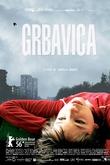 Grbavica: El secreto de Esma