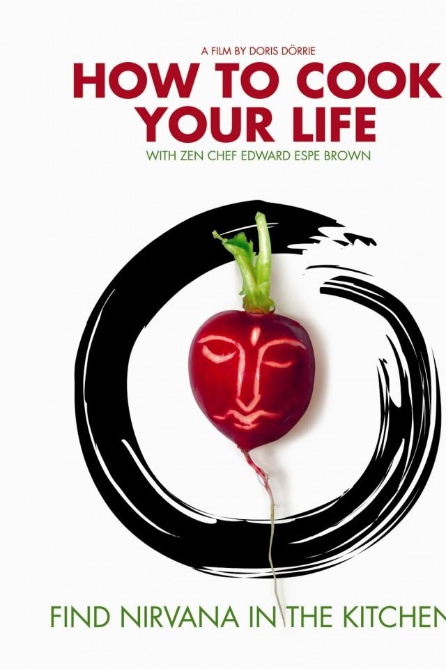Cómo cocinar tu vida