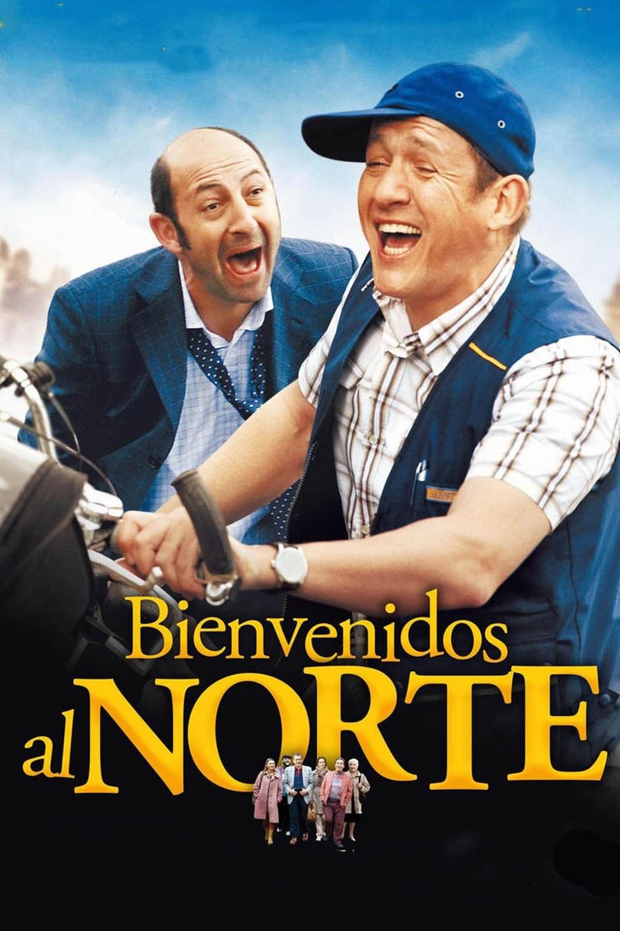 Bienvenidos Al Norte Online Dating