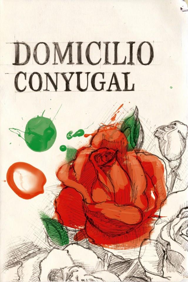 Domicilio Conyugal