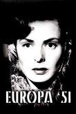 Europa 1951