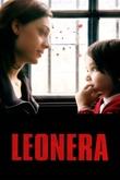 Leonera