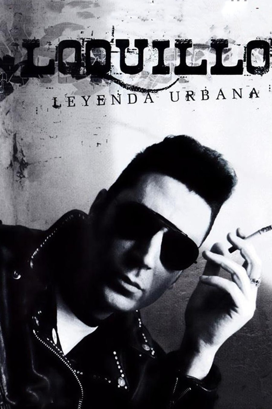 Loquillo leyenda urbana