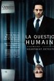 La cuestión humana