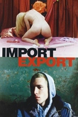 Import/ Export