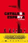 Cataluña Espanya