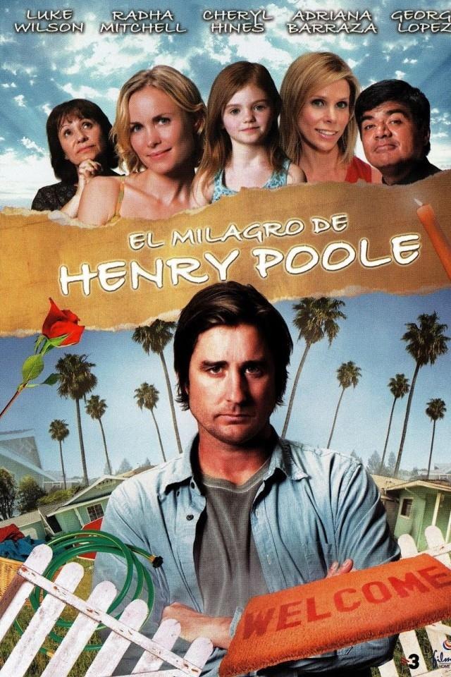 El miracle de Henry Poole