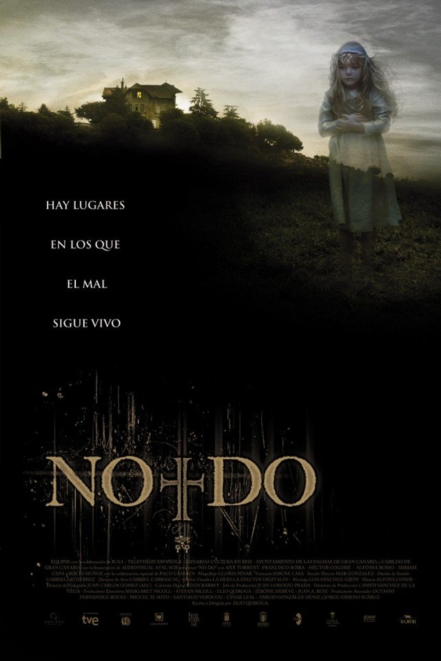 NO-DO