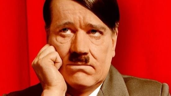Mein Führer