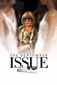The September Issue