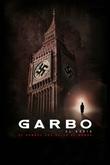 Garbo. El espía