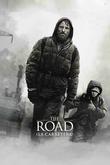The Road (La Carretera)