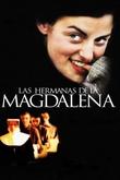 Las hermanas de la Magdalena