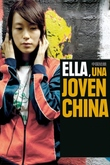 Ella, una joven china