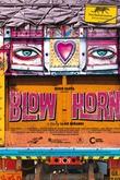 Blow-Horn
