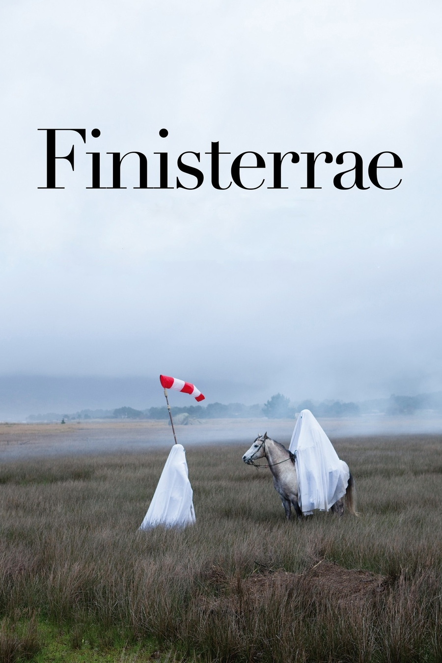 Finisterrae