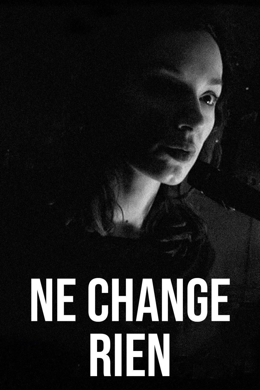 Ne change rien