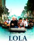 Lola (Abuela)