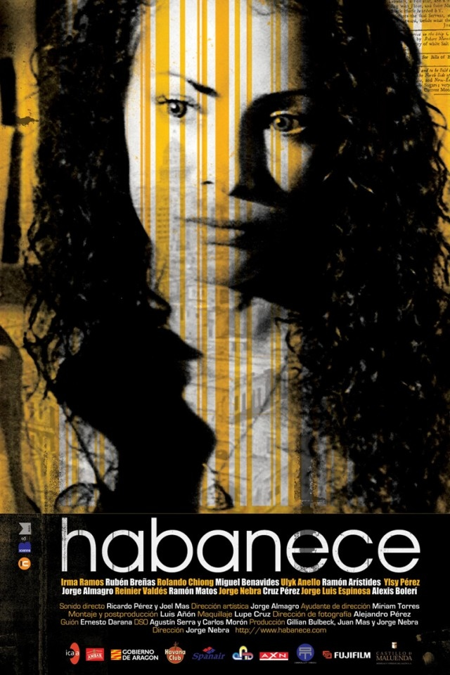 Habanece