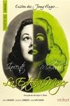 Obras Maestras de la Historia del Cine