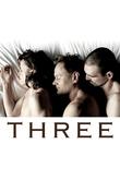 Three (Tres)