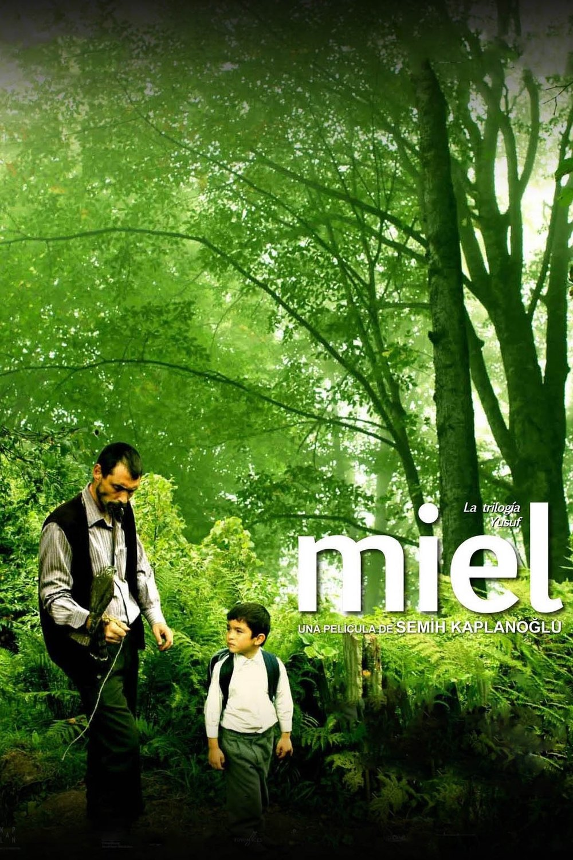 Miel (2010)