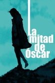 La mitad de Oscar
