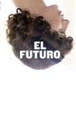 El Futuro de Miranda July