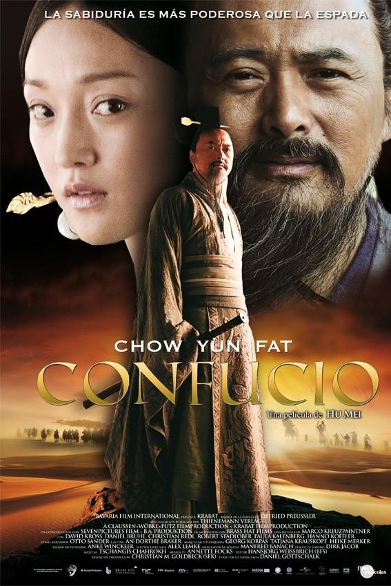 Confucio
