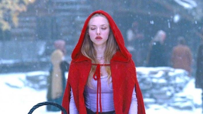 caperucita roja ver ahora en filmin