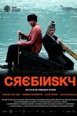 Crebinsky