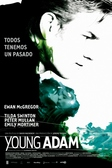 Young Adam