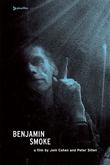 Benjamin Smoke