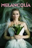 Melancolía