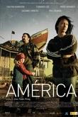 América: Una historia muy portuguesa