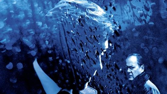 Beck el ojo de la tormenta