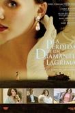 La pérdida de un diamante de lágrima